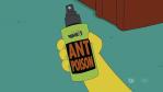 Ant Poison