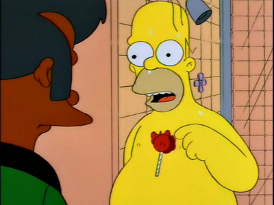 homer-and-apu11