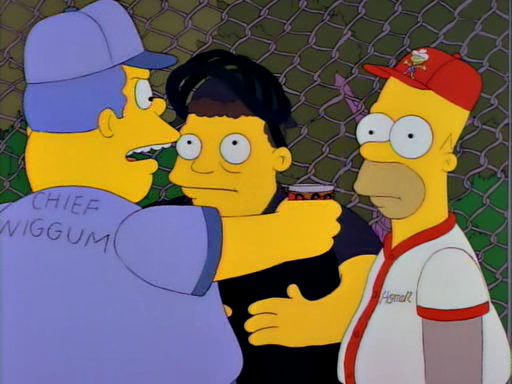 homer-at-the-bat1