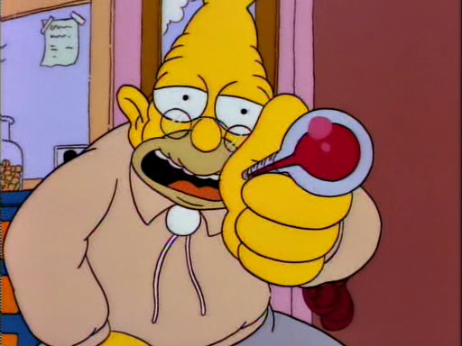marge-gets-a-job1