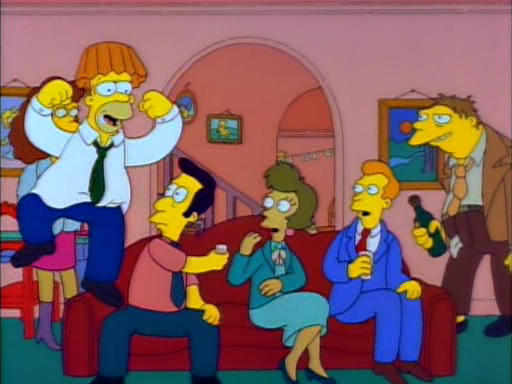 the-war-of-the-simpsons2