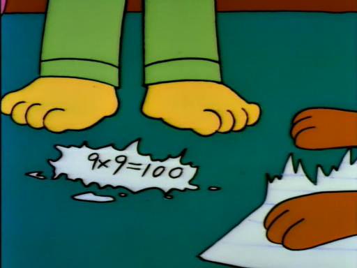 Bart the Murderer2