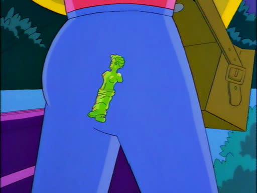 Homer Badman2
