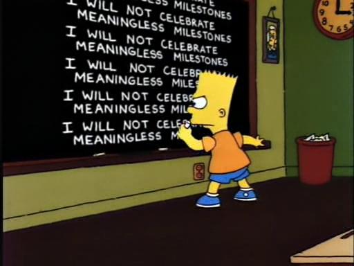 Sweet Seymour Skinner's Baadasssss Song2