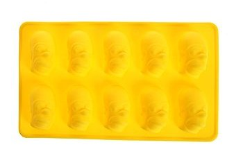 Homer Ice Cube Trays