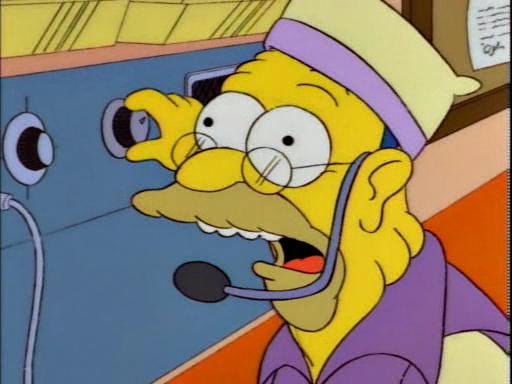 Lisa vs Malibu Stacy2