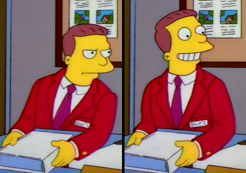 the-truth-and-lionel-hutz.png?w=655