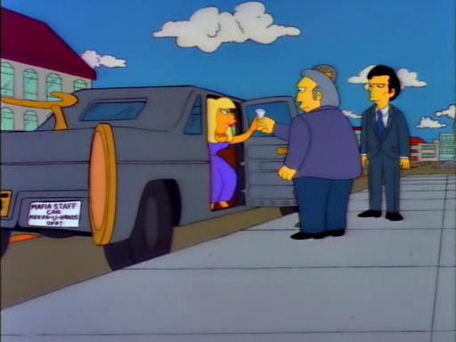 Bart the Murderer4