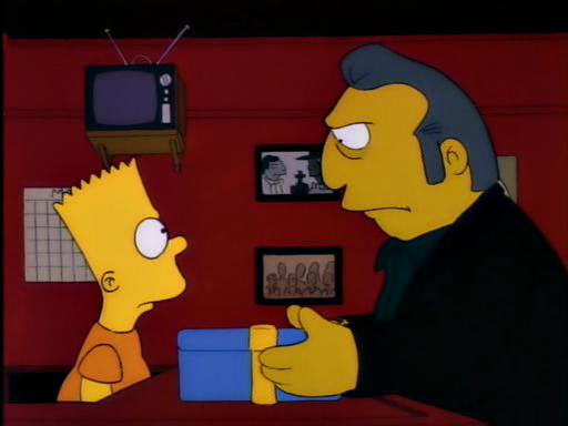 Bart the Murderer5