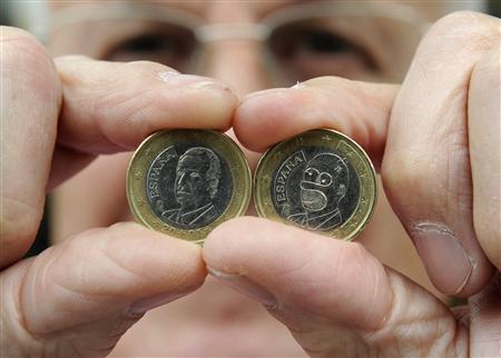 Homer Euro