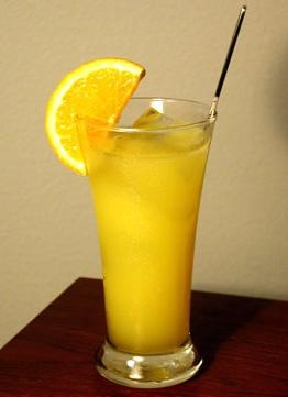 Harvey_Wallbanger