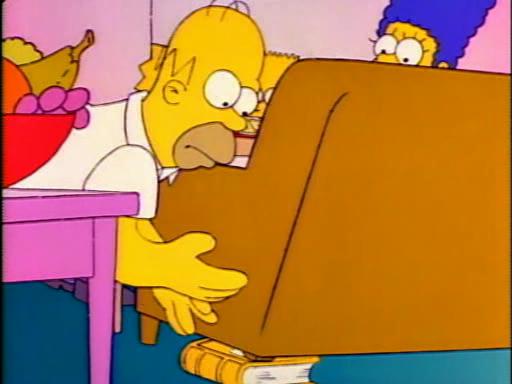 Bart the Genius3