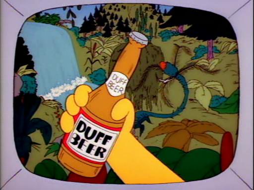 Homer's Odyssey2