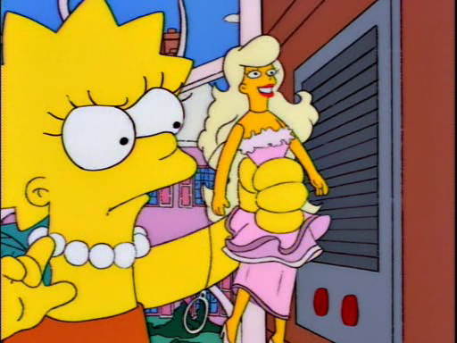 Lisa vs Malibu Stacy3