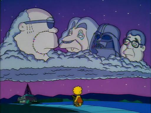 'Round Springfield3