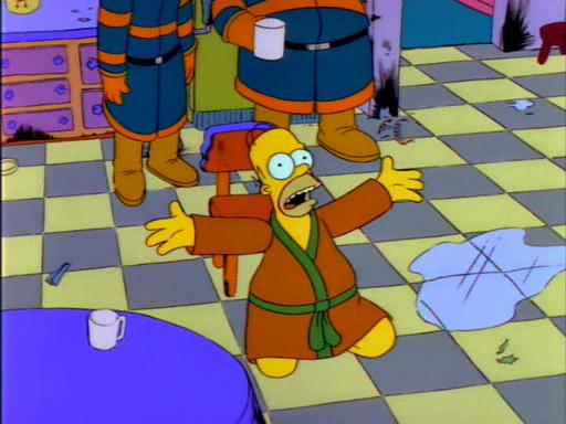 Homer the Heretic2