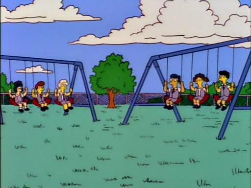 Team Homer2