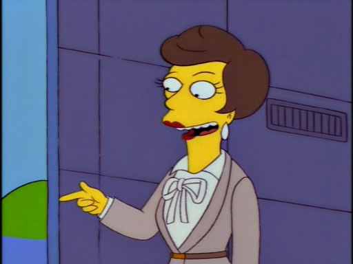Kids news | simpsons-a-day.