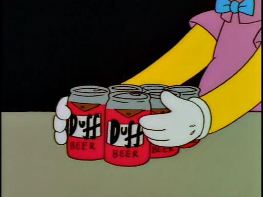 The Last Temptation of Krust2