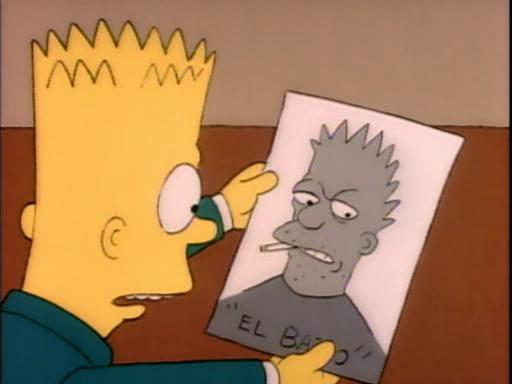 Homer's Odyssey4