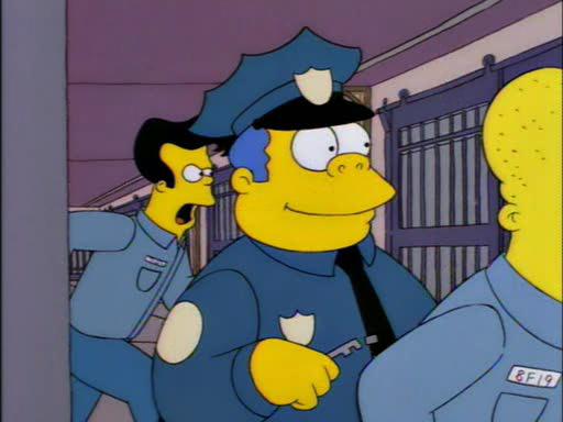 Lisa on Ice3