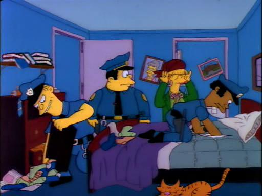 Bart the Murderer6
