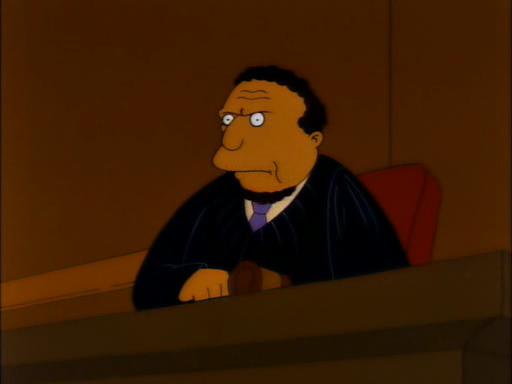 Bart the Murderer7