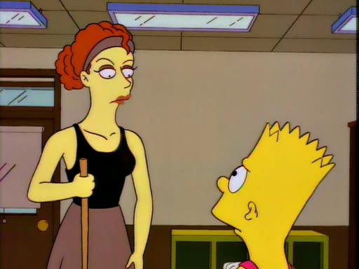 Homer vs Patty & Selma2