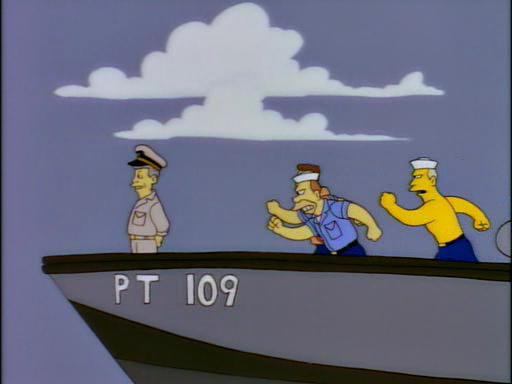 Simpson Tide3