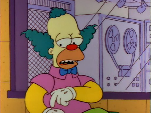 Simpsons Bart Homer Duff Standard Dart Flights #1 1 Set 3 Flights