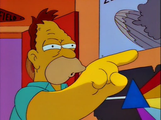 Homerpalooza1