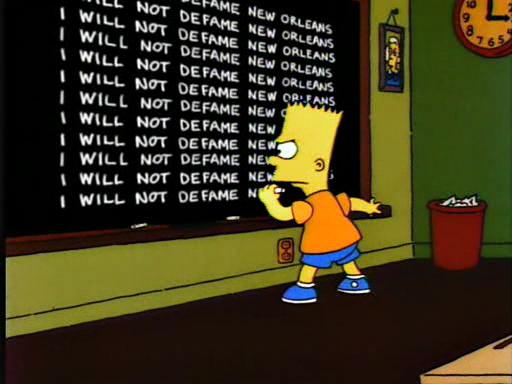 Homer the Heretic3