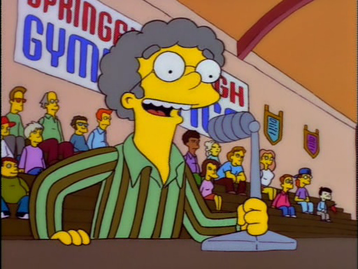 smithers single guys ―waylon smithers  of malibu stacy despite some of her phrases coming across as flirting and her being attracted to men  episode – marge vs singles, .