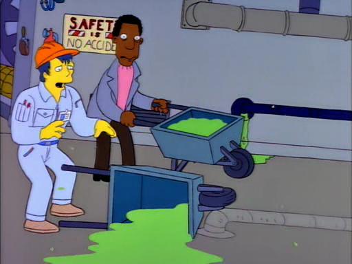 Homer at the Bat3