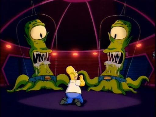 Treehouse of Horror VII2
