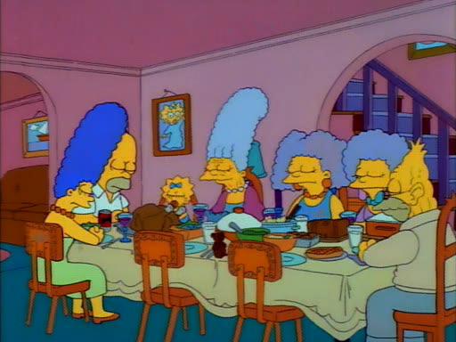 Bart vs Thanksgiving3