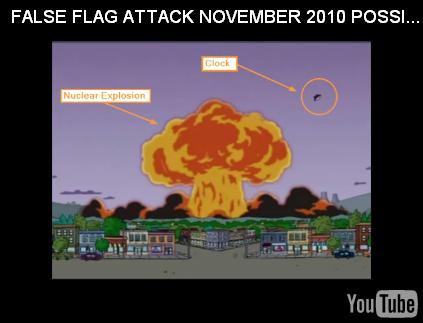 Idiotic Conspiracy1