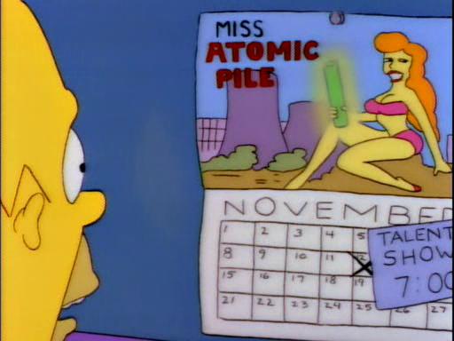 Lisa's Pony7