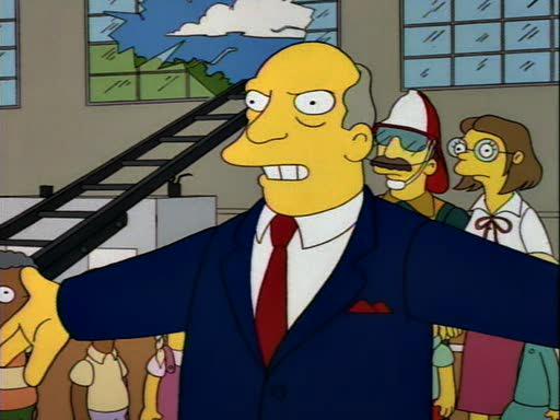 Sweet Seymour Skinner's Baadasssss Song4