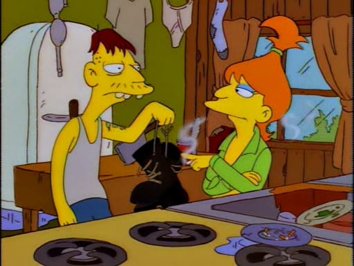 22 Short Films about Springfield5