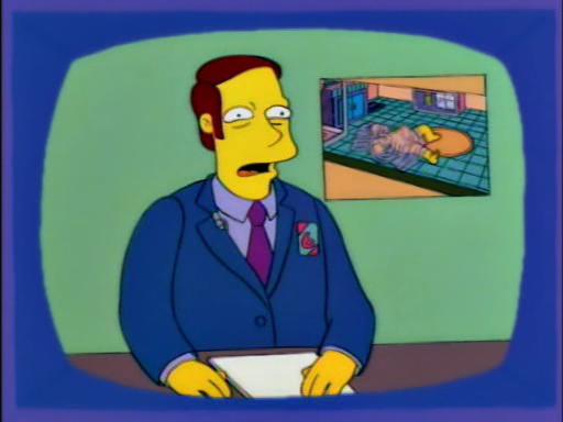 Homer Badman4