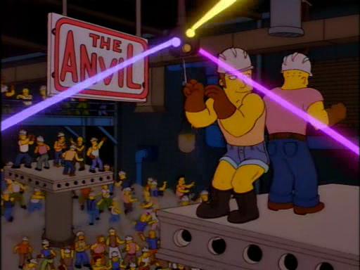 Homer's Phobia3