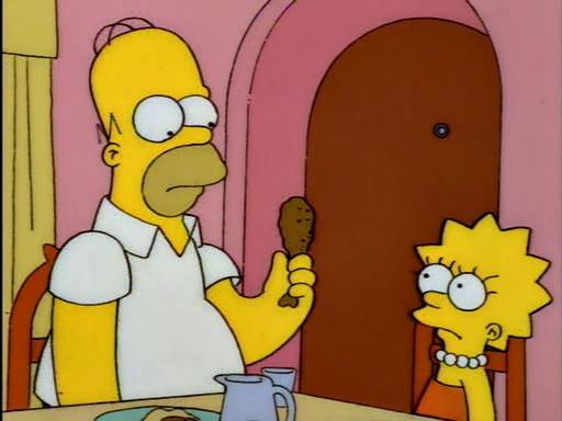 Homer the Vigilante2