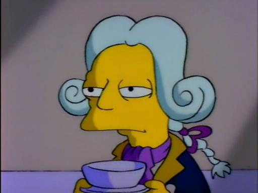 I Love Lisa6