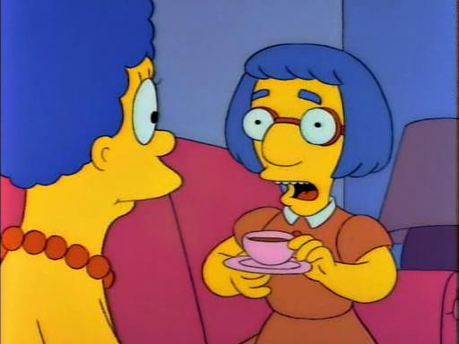 Homer Defined2