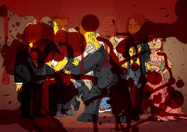 zombieangrydad