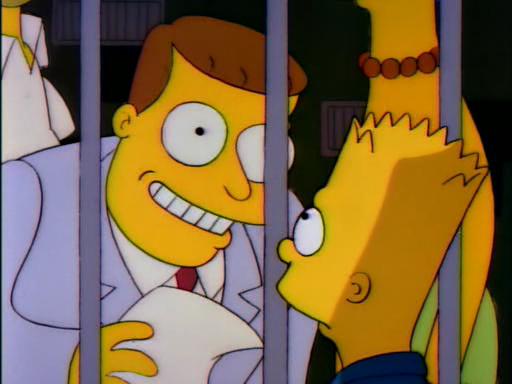 Bart the Murderer8