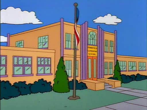 The Last Temptation of Homer3