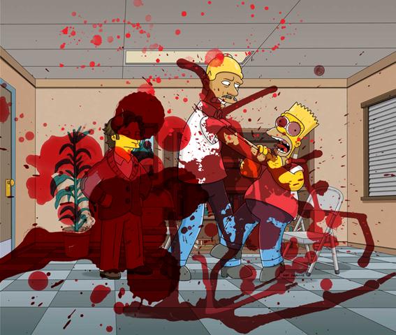 zombiestrangled