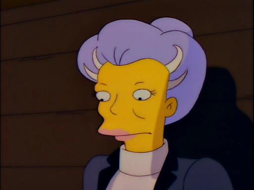 Lisa's Pony9